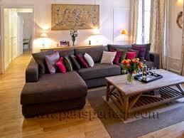 large sofa pillows large couch pillows decorative sofa pillows ideas sofa with