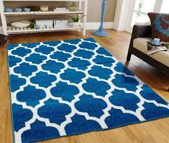 Area Rug Blue Blue Rug Living Room Cheap Rugs Carpet Ideas