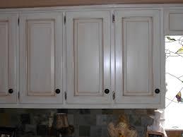 kijiji toronto kitchen cabinets scifihits com
