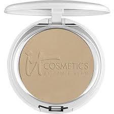 it cosmetics celebration foundation light it cosmetics celebration foundation illumination reviews photo