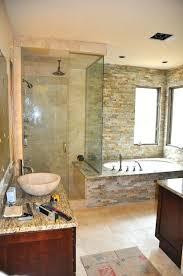 bathroom design software free remodeling bathroom design software free best remodel pictures