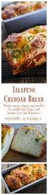 Bread Recipes Without Bread Machine Jalapeno Bread Recipe Without Bread Machine
