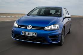 volkswagen puebla 2015 volkswagen golf r review