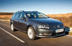 volkswagen light blue volkswagen passat estate 2011 2014 features equipment and