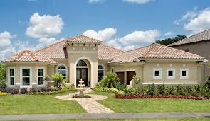 Home Design Tampa Fl Exterior Design Interesting Exterior Design With David Weekley