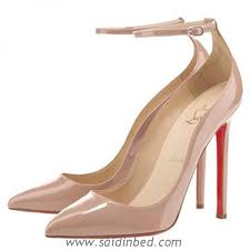 siege louboutin cheap christian louboutin shoes uk saidinbed com