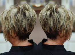 spiky haircuts for older women 40 bold and beautiful short spiky haircuts for women