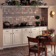 Best Kitchens Images On Pinterest Tile Design Backsplash - Daltile backsplash