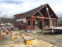 16x24 owner built cabin amish cabin homes housing shells in oneonta ny amish barn company