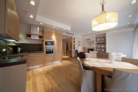 Modern Kitchen Lighting Modern Light Wood Kitchen Cabinets Pictures Design Ideas Modern