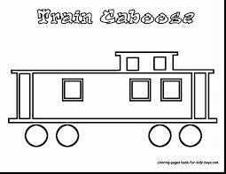 stunning train station coloring pages with train coloring page