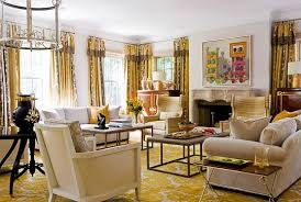 Photos Of Traditional Living Rooms by Colorful Living Rooms Traditional Home