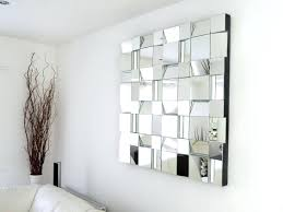 Mirrored Furniture For Bedroom by Decorating With Mirror U2013 Amlvideo Com