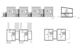 exciting kadena afb housing floor plans gallery best idea home