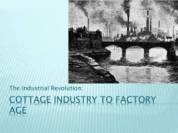 100 industrial revolution powerpoint template ppt the