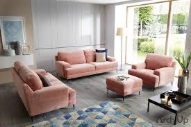 mondo sofa sofa and armchair mondo gala collezione archiup a free