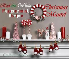 Mantel Topiaries - christmas topiaries u2013 crafts u0027n coffee