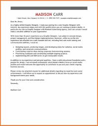 Covering Letter For Part Time Job Job Sample Cover Letter Images Cover Letter Ideas