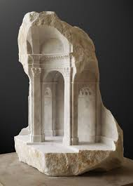 lexus amanda save me from myself architectural marble carvings by matthew simmonds yellowtrace