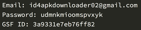 chrome extension apk downloader official apk downloader v2 apk files from play
