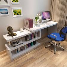 Amazing High Gloss White Corner Desk 30 In Home Wallpaper With