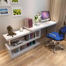 White Gloss Corner Desk Amazing High Gloss White Corner Desk 30 In Home Wallpaper With