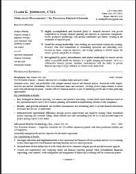 exaggerated resumes can quickly ruin your job search