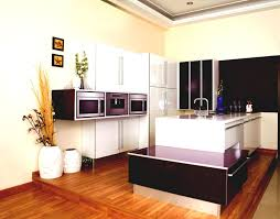 White Kitchen Cabinets With Grey Countertops by Kitchen Border Wall Tiles Vanity Cabinet White Kitchen Cabinets