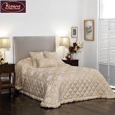 isabel cream bedspread by bianca bedspreads u0026 coverlets
