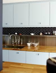 Ideas For Kitchen Splashbacks Backsplash Kitchen Tile Splashback Top Best Kitchen Splashback