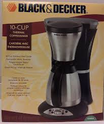 Black And Decker Infrawave Toaster Sears Outlet Black U0026 Decker Infrawave Oven Review And Coffee