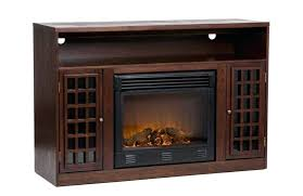 napoleon electric fireplace costco outdoor 1048925 well universal 72 11