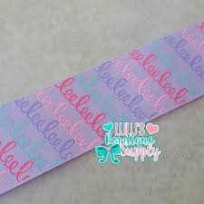 grosgrain ribbon bulk bulk ribbon archives lulu s bowtique supply