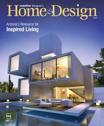 home design for 2017 home design magazine 2017 suncoast florida edition by anthony