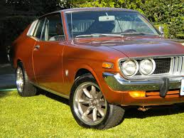 toyota corona oracles 1972 toyota corona specs photos modification info at