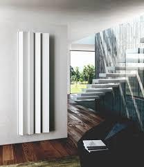 heizkã rper wohnraum design android in matt white color griffe