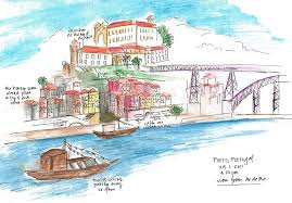candace rose rardon candace rose rardon moment sketchers travel blog