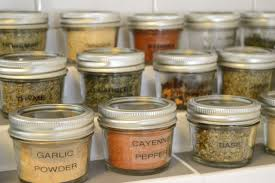 Spice Cabinet Organization How To Organize Your Spice Cabinet Organize Nashville