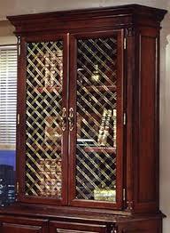 metal cabinet door inserts mesh cabinet doors wire inserts for cabinet doors home design ideas