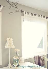 vintage bedroom curtains furniture low cost window coverings best 25 unique treatments