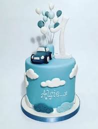 1st birthday cake 1st birthday cake picture of enjoy cakes cafe billericay