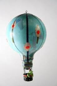 what to do with old light bulbs what to do with old light bulbs 5 fun crafts light bulb crafts