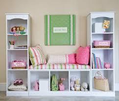 design with kids in mind best toy storage ideas