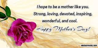 happy mothers day 2018 images wishes quotes whatsapp status