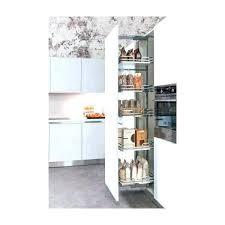 meuble angle cuisine ikea amenagement placard d angle cuisine etagere d angle salle de bain