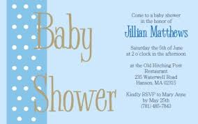free printable baby shower invites template best template collection