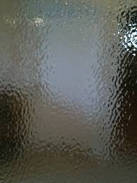 patterned glass shower doors shower door glass types and styles remodeling kitchens and