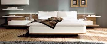 tendance chambre a coucher tendance chambre a coucher meilleur idées de conception de maison