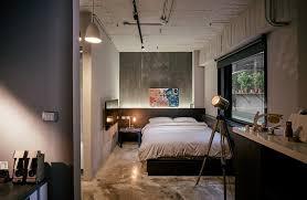 design hotel play design hotel taipei travel
