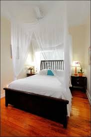 Bed And Breakfast Naples Fl Avalon Bed And Breakfast Now 244 Was 2 6 9 Updated 2017